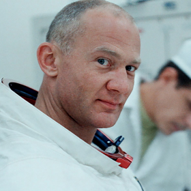 Apollo 11 © Schülke Cinema Consult GmbH